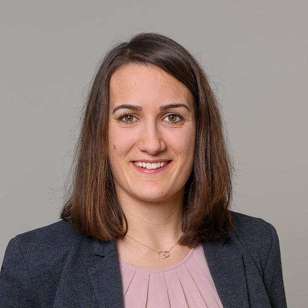 Julia Klein
